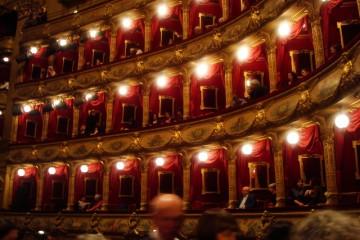Opera_nice_interieurbis