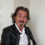 Luciano Cannito 150x150